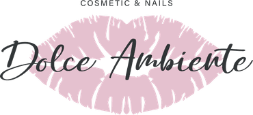 Logo Dolce Ambiente Cosmetic & Nails